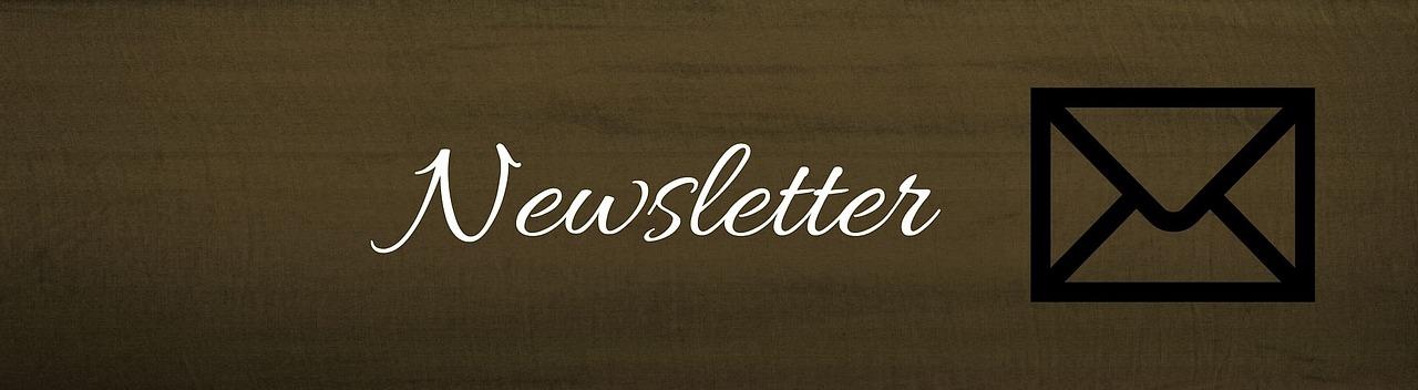 Newsletter de Barriga Sana