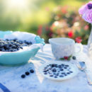 Desayunos paleo