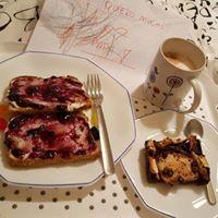 desayuno-especial