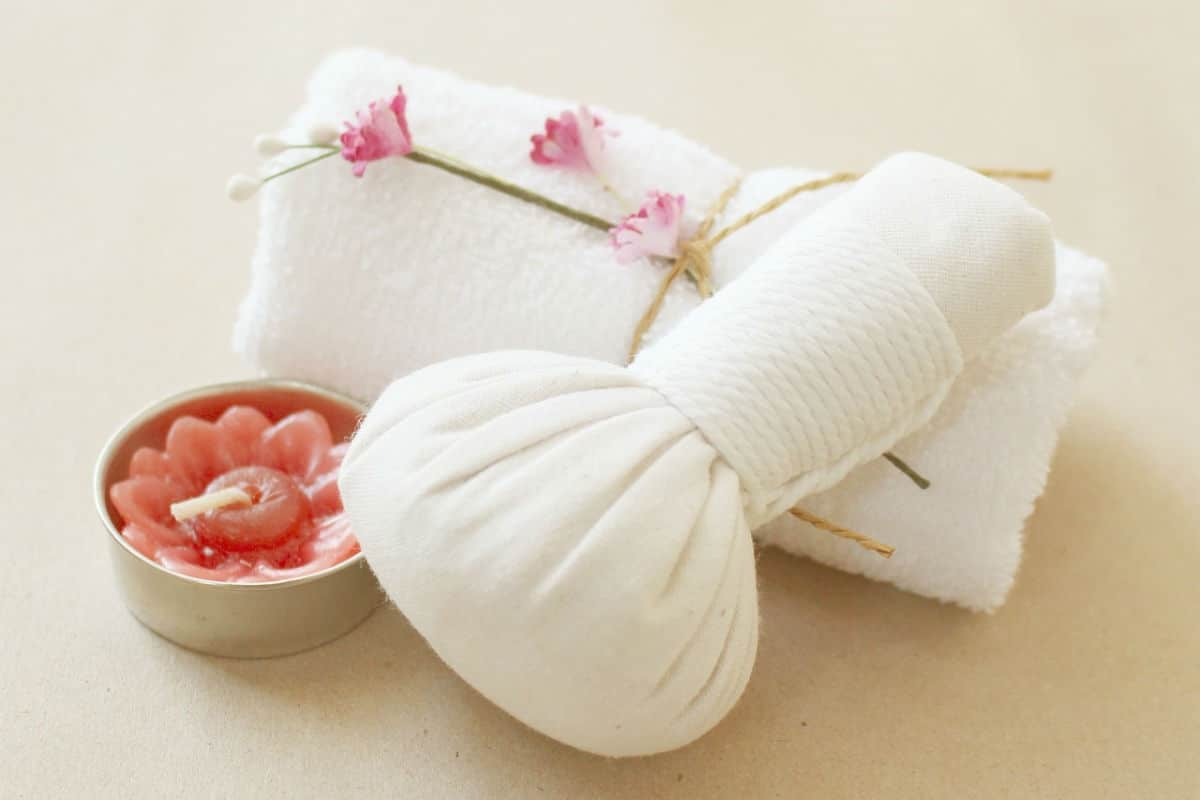 Descubriendo: la copa menstrual