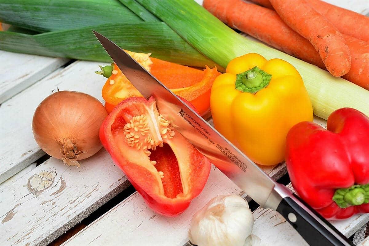 tumbet de verduras