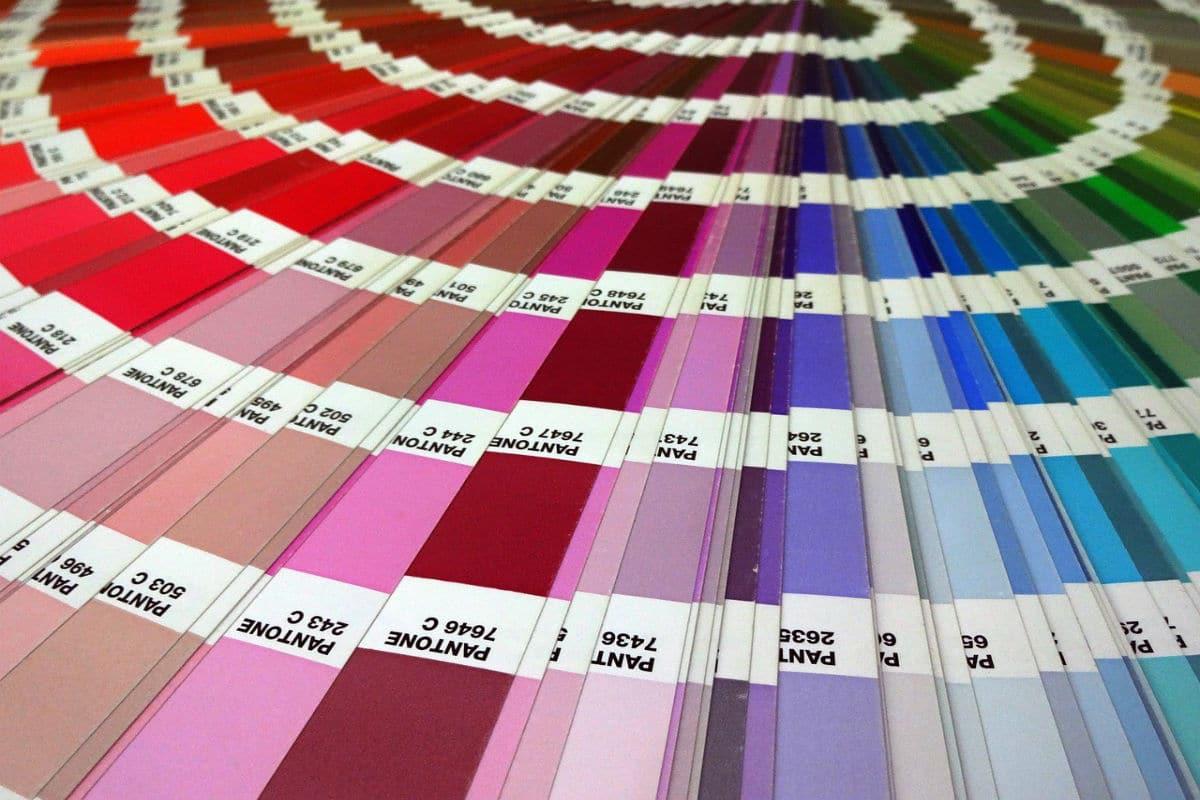 Lo que tu menstruación dice sobre ti: el color