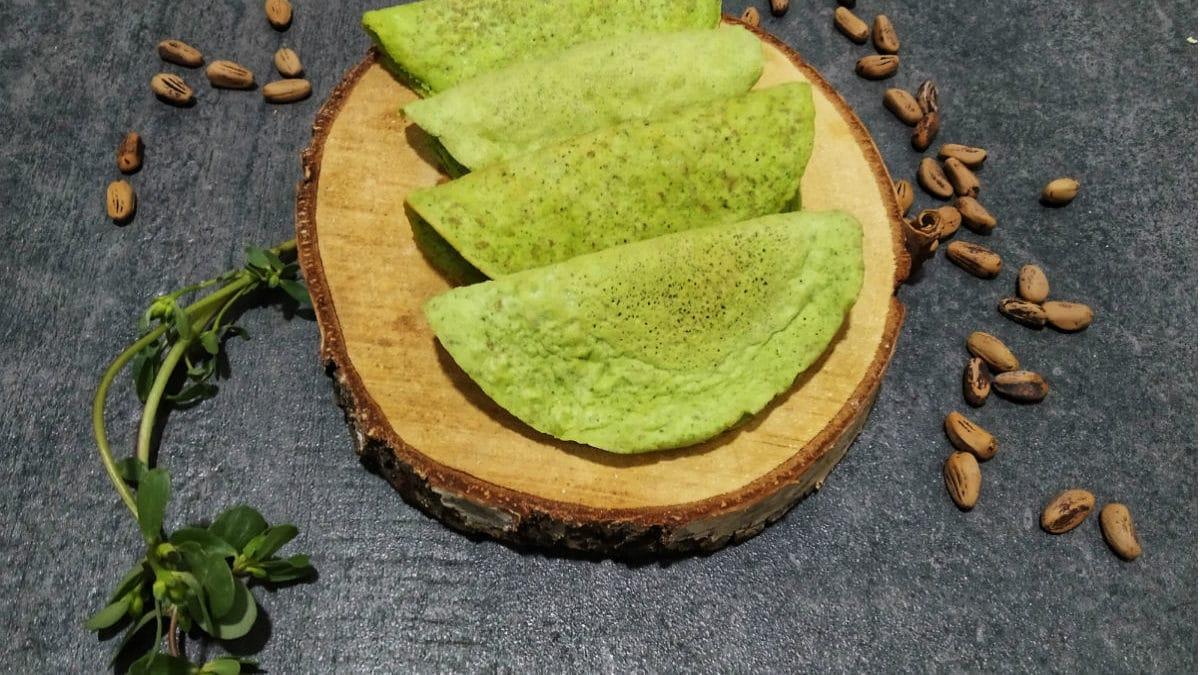 tortillas mexicanas keto