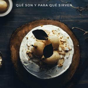 """Portada de """"El librillo de los alimentos probióticos"""" de Barriga Sana"""
